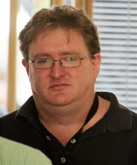 biography of gabe newell digital media concepts gabe newell wikiversity
