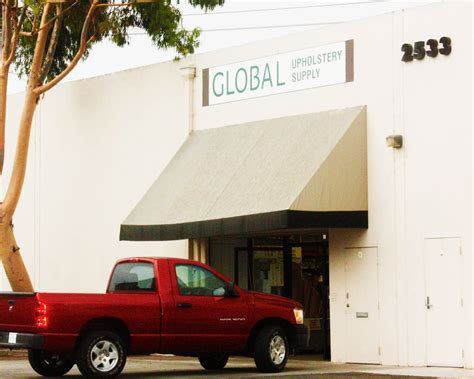 global upholstery supply global upholstery supply auto customization 2533 s