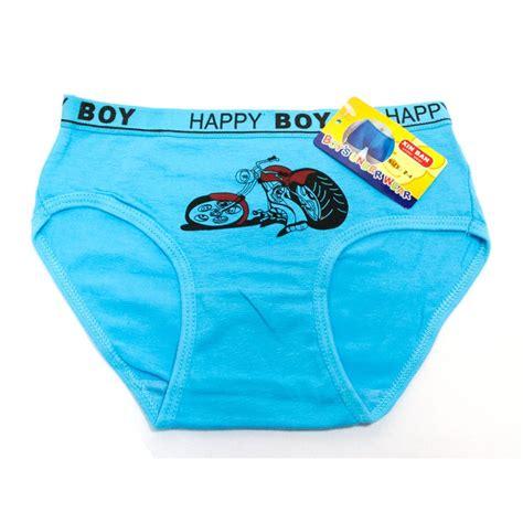 little boys pics in underwear little boys underwear