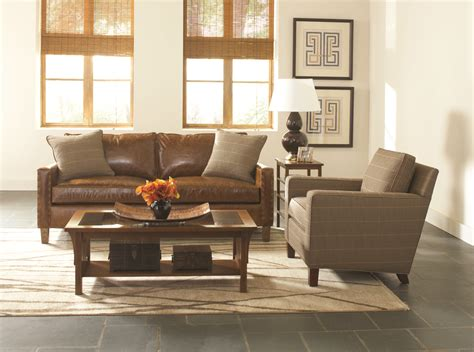 living rooms with leather furniture living room leather furniture at sheffield furniture