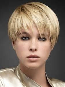 hair cut for greywirey hair hairstyles for grey wiry hair hairstyle tips