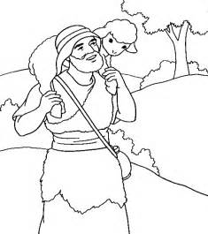 clipart   lost sheep collection
