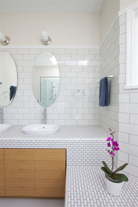 sweet bathroom designs before after a quot sweet little bathroom renovation