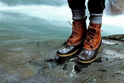 ll bean 17 best images about your l l bean selfies on