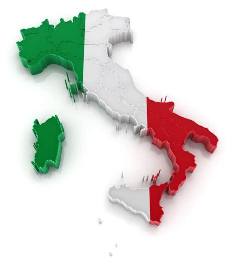 Italian L by Riusciranno I Migranti Moldavi A Ricevere Le Pensioni In