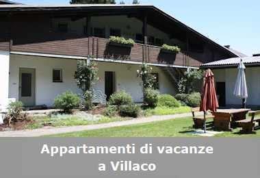 appartamenti a villach villach villaco