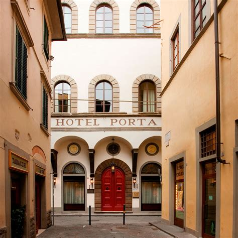 nh hotel firenze porta rossa nh collection firenze porta rossa florence tuscany 31