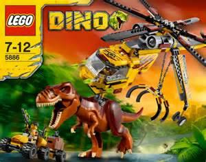 Dino Sale Lego Dino Sale Www Hardwarezone Sg