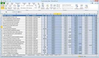 ms excel templates microsoft excel spreadsheet template haisume