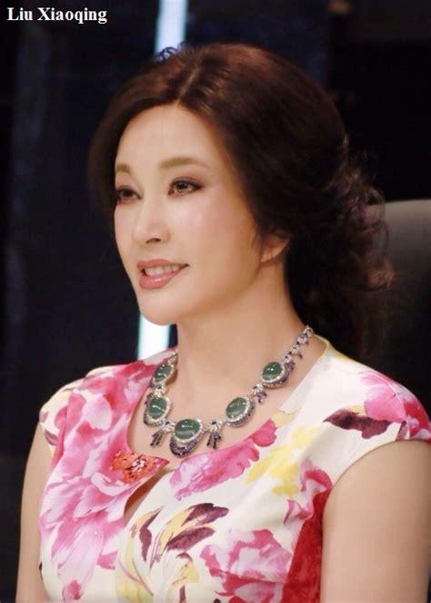 film china s liu xiaoqing liu xiaoqing movies chinese movies
