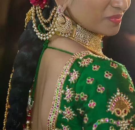 low hip saree draping low hip saree draping bollywood saree draping tutorial