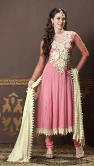 New dress designs 2013 for girls example best theme
