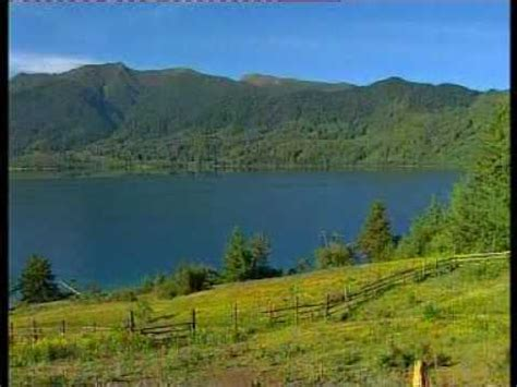 Rara All rara lake trekking by ghale treks