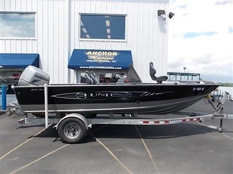 used boats for sale buffalo used boats for sale spokane lund boats for sale buffalo