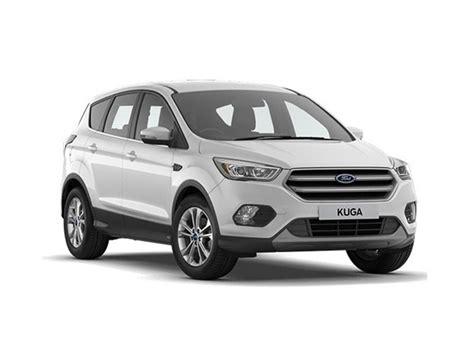 new ford model ford kuga new model 2 0 tdci 180 titanium x pack 4wd