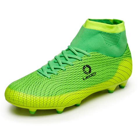 kid football shoes new football boots soccer shoes boys soccer