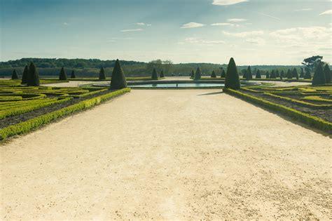 Cabinet D Avocat Versailles by Cabinet D Avocats 224 Versailles Minault