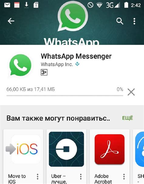 download mp3 from messenger iphone whatsapp in spain everyone uses whatsapp