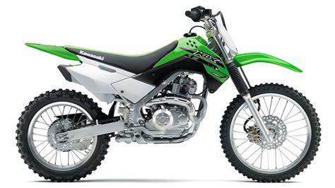 kawasaki motor klx l cc 2016 kawasaki klx 140 klx 140l review top speed
