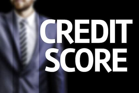 Criminal Record Affect Credit Score Does Getting Divorced Affect My Credit Score Crooks Low Connell S C