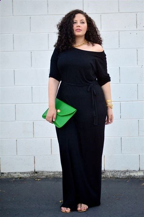 25 best ideas about tight maxi dresses on