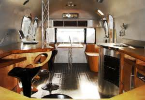 Bullet Travel Trailer Floor Plans airstream dreamin gobsmacked