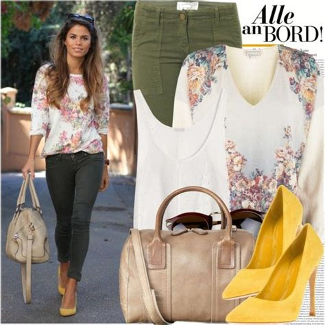 chic spanish casual clothes for women for life and style 14 best images about spain inspiration on pinterest