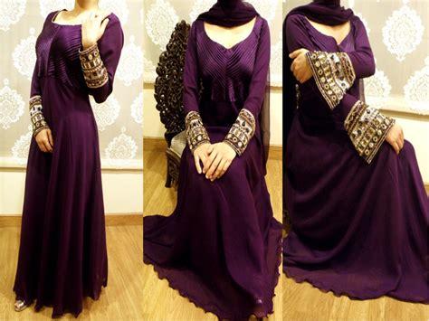 Dress I Style maxi style dresses 2013 maxi style dresses
