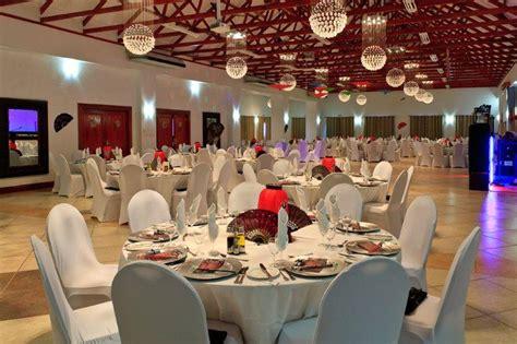 Bachelor Home Decor zulu nyala country manor i do inspirations wedding