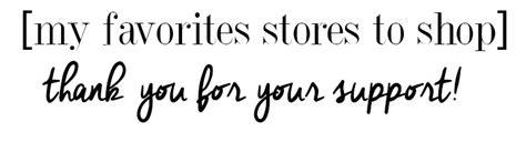 My Favourite Marais Shop by Favorite Stores To Shop Citizens Of