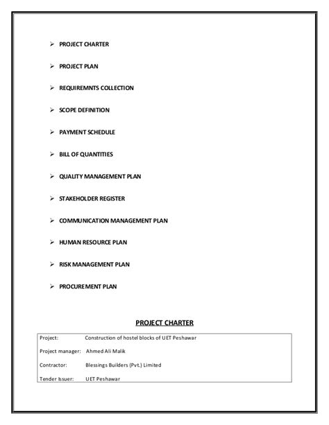 Field Report Template Field Training Officer Forms Project On Construction Of 3 Block House Field Officer Template