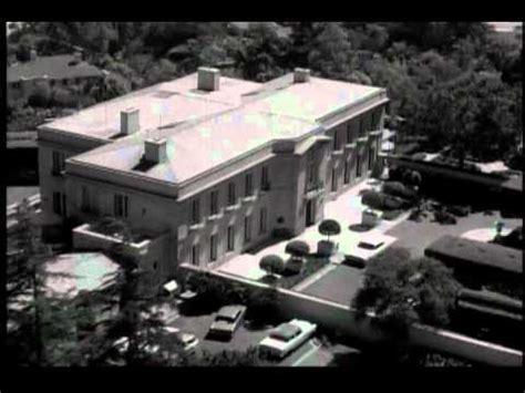 beverly hillbillies mansion floor plan 750 bel air rd bel air los angeles home of jed clampett