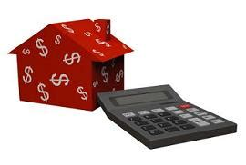 how to estimate closing costs when buying a house how to estimate closing costs for buying a home
