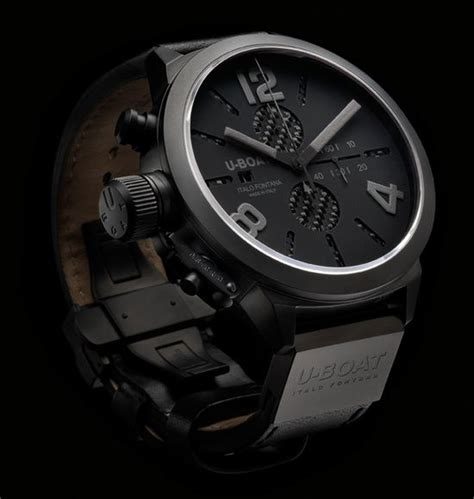 Pu103941001 Black Green 1000 ideas about mens watches uk on armani