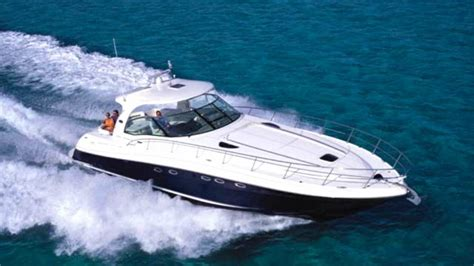 charter boat miami to bimini the advantaged yacht charters sales introduces private