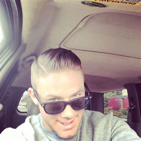 julian edelmans hair cut 17 best images about oooh julian edelman on pinterest
