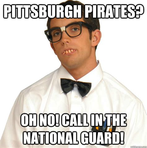 National Guard Memes - national guard memes