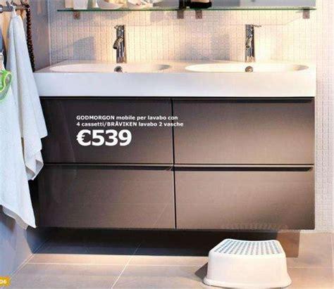 ikea bagno lavabo bagno ikea catalogo 2012 foto 5 6 nanopress donna