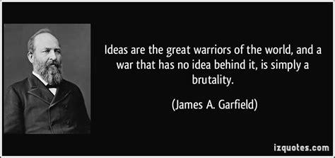 famous quotes  warriors quotesgram