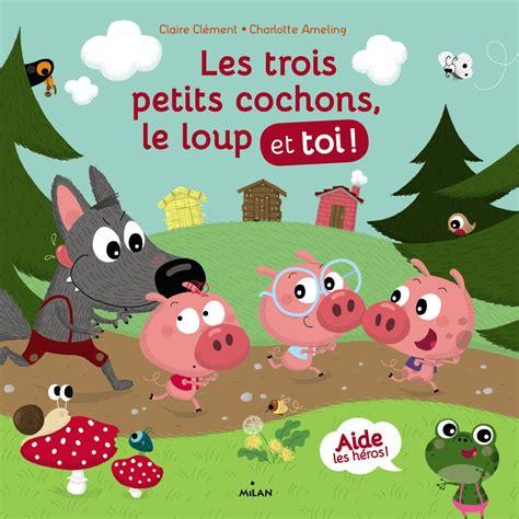 libro les petits cousins les le blog des 233 ditions milan actualit 233 s agendas interviews vid 233 os nouveaut 233 s tag archive