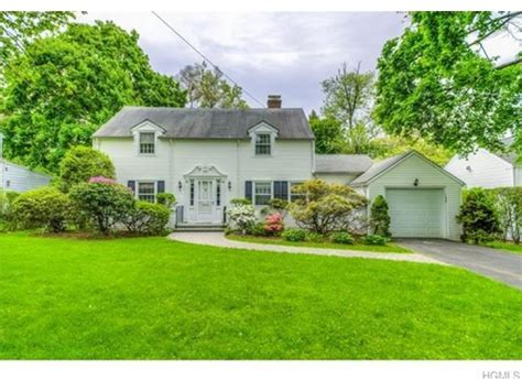 House New Rochelle by The Homes For Sale In New Rochelle New Rochelle