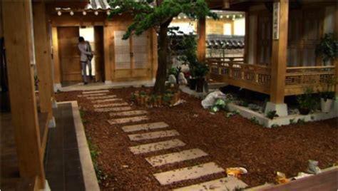 desain interior rumah gaya korea dekorasi rumah ala drama korea rumah dan gaya hidup