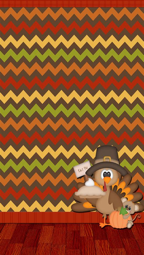 wallpaper for iphone thanksgiving iphone wallpaper thanksgiving tjn iphone walls