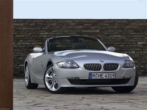 how to learn about cars 2006 bmw z4 m interior lighting bmw z4 roadster 2006 pictures information specs