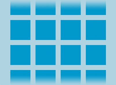 android gridview layout width grid view android developers