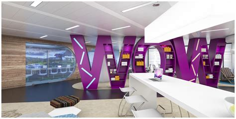 Office Interior Design Ideas office interior design berkshire amp london office principles