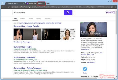 remove searchwfaa redirect