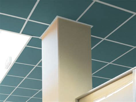 Dalle Faux Plafond 60x60 Armstrong by Dalle Faux Plafond 60x60 Pas Cher