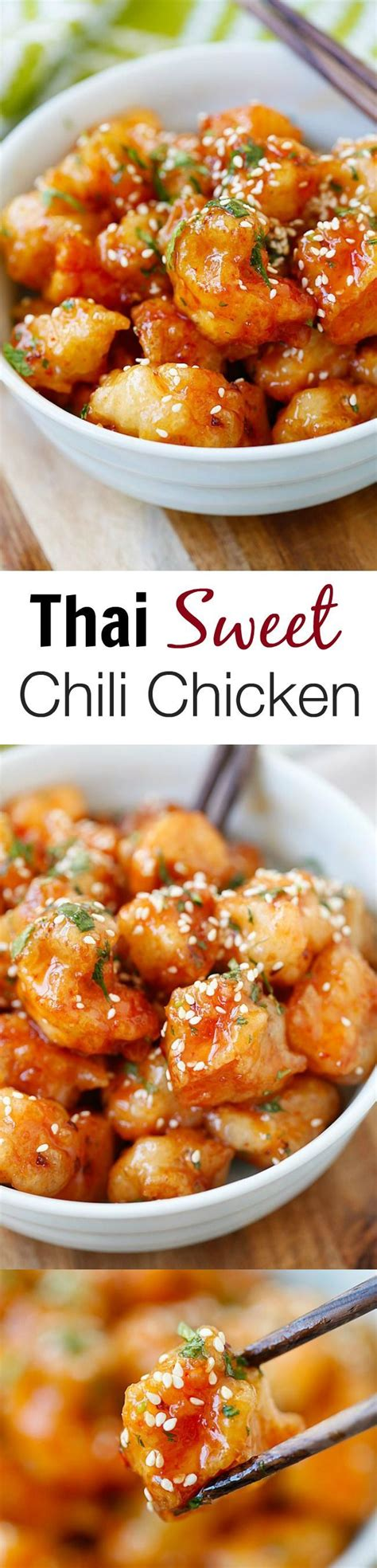 25 best ideas about best chilli recipe on pinterest