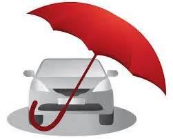 Finding inexpensive auto insurance in San Antonio